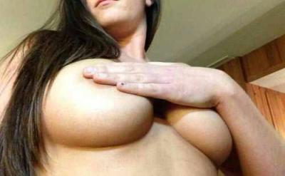 Cougar pour sexe avec jeune sur Lille