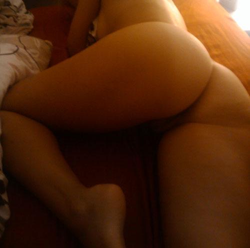 Femme cougar branchée sexe recherche jeune homme