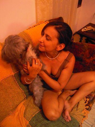 Cul de femme cougar à défoncer sur Paris