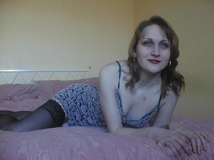Femme mature pour jeune homme sur Dreux