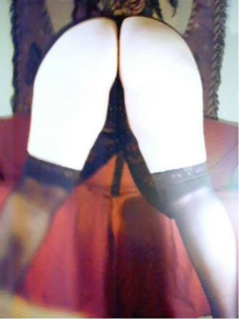 Vieille salope mature à baiser sur Privas
