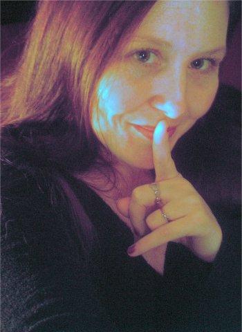 Femme mature veut un JH pour baiser