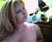 Clara femme cougar cochonne cherche une queue fraiche