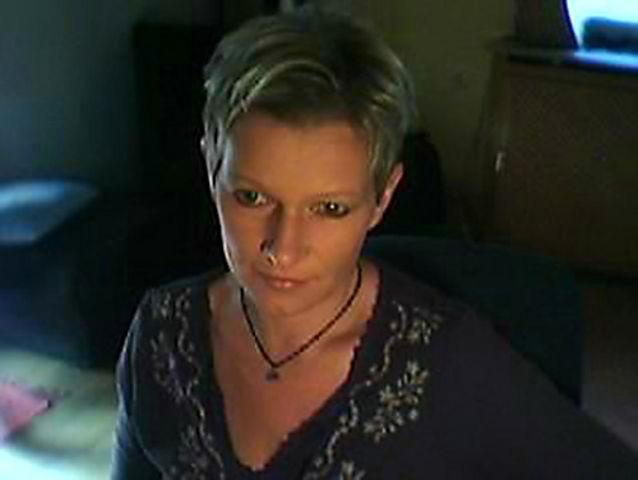 Femme de 46 ans sur Angers pour rencontre coquine